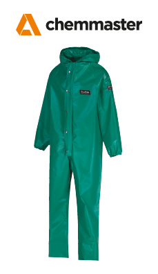 protective clothing alpha solway