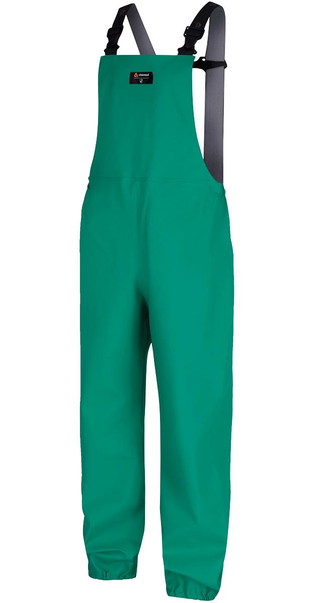 Oliviavan,Pantalones Largos para Hombres Deportes Ocio Impresi/ón de Letras Running Fitness de Jogging Deportes Color s/ólido Pantal/ón