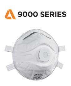 9000 Series